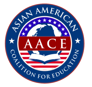 Asian-American Coalition for Education (AACE)